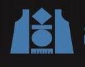 logotipo de ACEROS LLOBREGAT SA