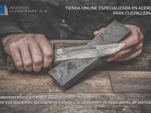 acero-para-cuchillos